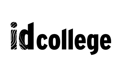 ID College