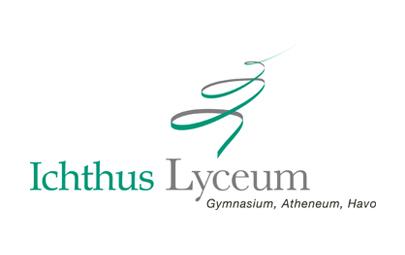 Ichthus Lyceum