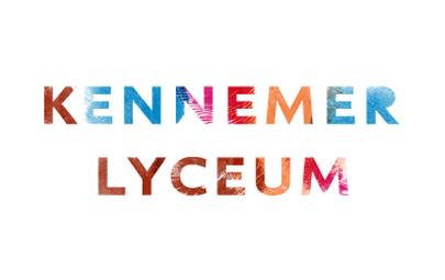 Kennemer Lyceum