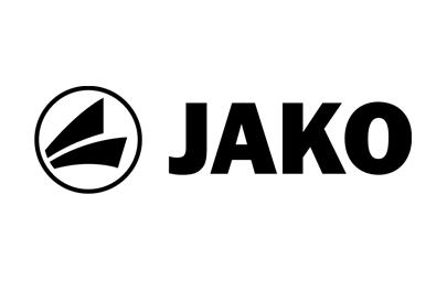 JAKO Sportswear