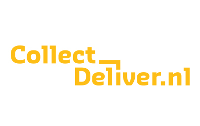Collect & Deliver