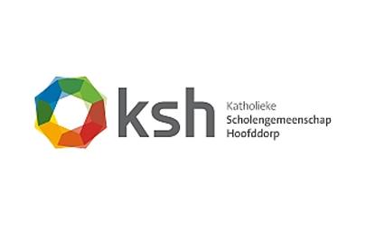 KSH Hoofddorp