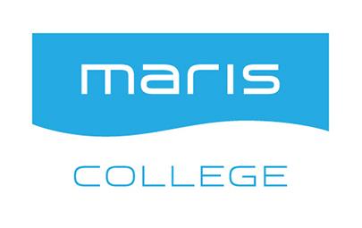 Maris College