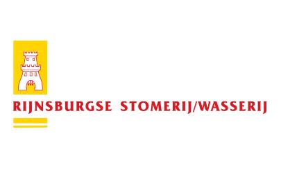 Rijnsburgse Stomerij/Wasserij