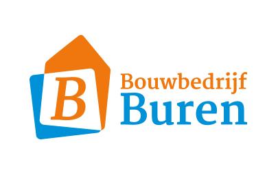 Bouwbedrijf Buren