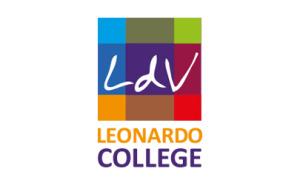 Leonardo College