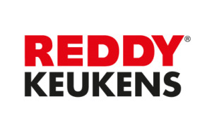 Reddy Keukens