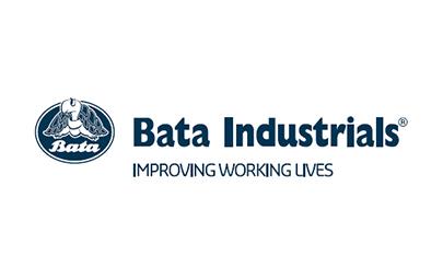 Bata Industrials