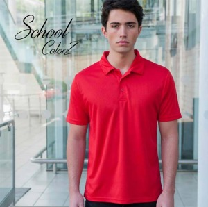 School Colorz