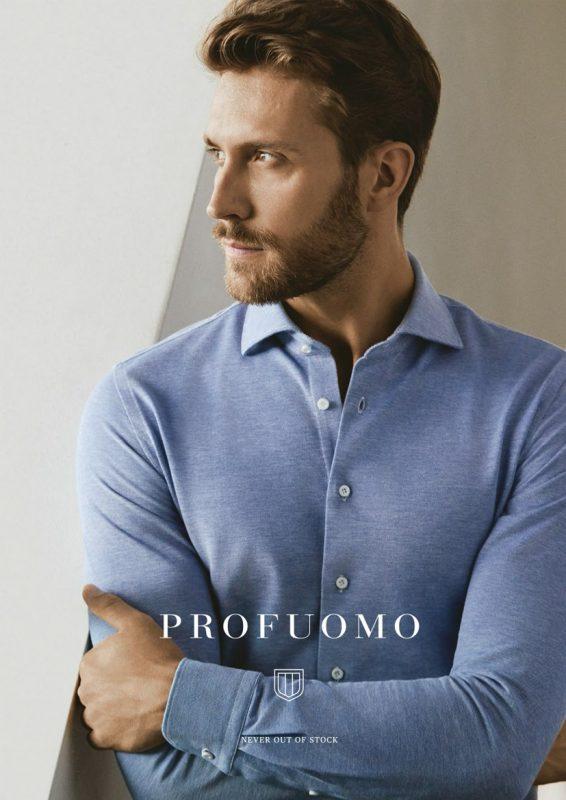 Catalogus Profuomo AW 2019