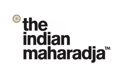 The Indian Marahadja