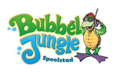 BubbelJungle