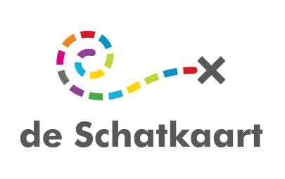 Basisschool De Schatkaart