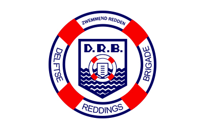 Delftse Reddingsbrigade