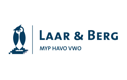 Laar & Berg