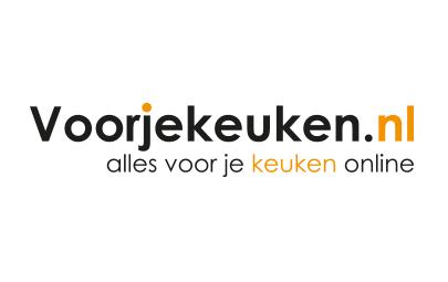 Voorjekeuken.nl