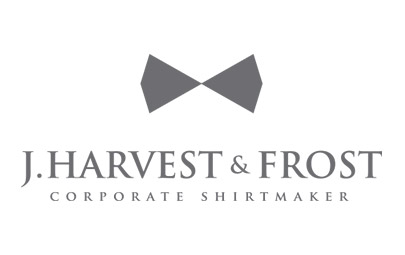 Harvest &Frost
